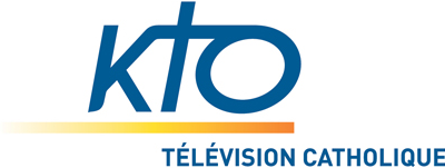 Le documentaire PRESENCE sur KTO TV
